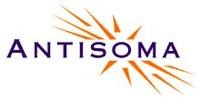 Antisoma plc
