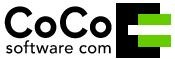 CoCo Software Engineering GmbH
