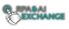 RPA & AI Exchange Europe