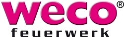 weiter zum newsroom von WECO Pyrotechnische Fabrik GmbH