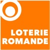 Aller à la newsroom de  Loterie Romande