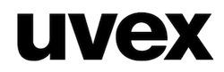 weiter zum newsroom von uvex group