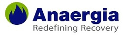 Anaergia Inc.