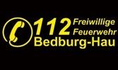 weiter zum newsroom von Freiwillige Feuerwehr Bedburg-Hau