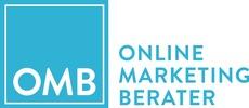weiter zum newsroom von OMB AG Online.Marketing.Berater.