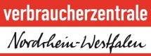 weiter zum newsroom von Verbraucherzentrale Nordrhein-Westfalen e.V.