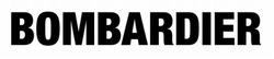 weiter zum newsroom von Bombardier Inc