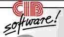 CIB software GmbH