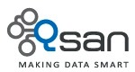 Qsan Technology, Inc.