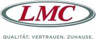 weiter zum newsroom von LMC Caravan GmbH & Co. KG