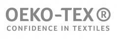 weiter zum newsroom von OEKO-TEX