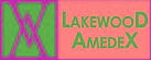 Lakewood-Amedex Inc.