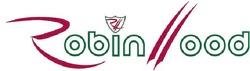 Robin Hood Aviation GmbH