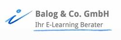 weiter zum newsroom von Balog & Co. GmbH