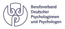 weiter zum newsroom von Berufsverband Deutscher Psychologinnen und Psychologen (BDP)