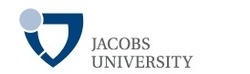 To the newsroom of Jacobs University Bremen