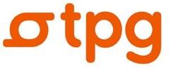 TPG - Transports Publics Genevois