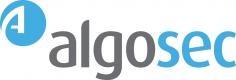 weiter zum newsroom von AlgoSec