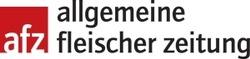 afz - allgemeine fleischer zeitung