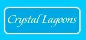 weiter zum newsroom von Crystal Lagoons