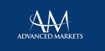 weiter zum newsroom von Advanced Markets LLC