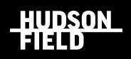 HudsonField
