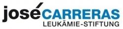 Deutsche José Carreras Leukämie-Stiftung e.V.