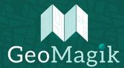 GeoMagik LLC