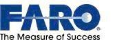 weiter zum newsroom von FARO Europe GmbH + Co. KG