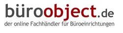 Breitinger AG - Die Büro- und Praxisgestalter