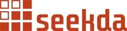 seekda GmbH - der e-Tourismusspezialist