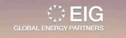 EIG Global Energy Partners