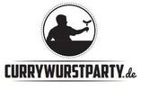 weiter zum newsroom von currywurstparty.de
