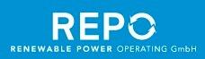 REPO Renewable Power Operating GmbH