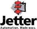 Jetter AG