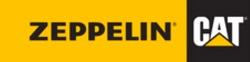 Zeppelin Baumaschinen