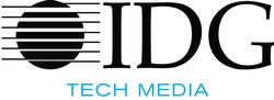 IDG Tech Media GmbH
