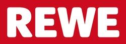 weiter zum newsroom von REWE Markt GmbH