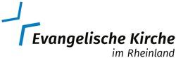 weiter zum newsroom von Evangelische Kirche im Rheinland