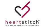 weiter zum newsroom von HeartStitch