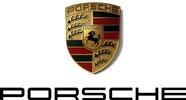 Porsche Consulting GmbH