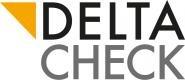 weiter zum newsroom von DELTA CHECK