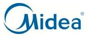 weiter zum newsroom von Midea
