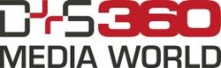 D+S 360° media world GmbH