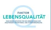Initiative Faktor Lebensqualität