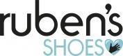 Ruben's Shoes