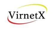 weiter zum newsroom von VirnetX Holding Corporation