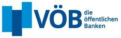 weiter zum newsroom von Bundesverband Öffentlicher Banken Deutschlands (VÖB)