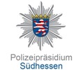 weiter zum newsroom von Polizeipräsidium Südhessen