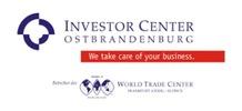 Investor Center Ostbrandenburg GmbH